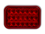 "5"" Rectangular Stop Tail Turn - Heavy Duty Lighting (en-US)"