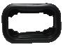 Rectangle Grommet - Heavy Duty Lighting (en-US)