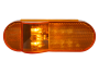 "6""  Oval LED Mid Park Turn Light - Heavy Duty Lighting (en-US)"