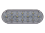 "6"" Oval LED Backup Light - Heavy Duty Lighting (en-US)"