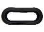 """6"""" Oval  Grommet - Heavy Duty Lighting (en-US)"""