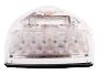 Peterbilt® LED Park Turn Marker Assembly - Heavy Duty Lighting (en-US)