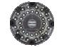 """7"""" Round LED Backup Light - Heavy Duty Lighting (en-US)"""