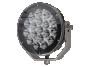 "Super High Output 7"" Round Spot Light - Heavy Duty Lighting (en-US)"