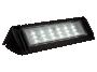 """9"""" 40 Degree Down Light - Heavy Duty Lighting (en-US)"""