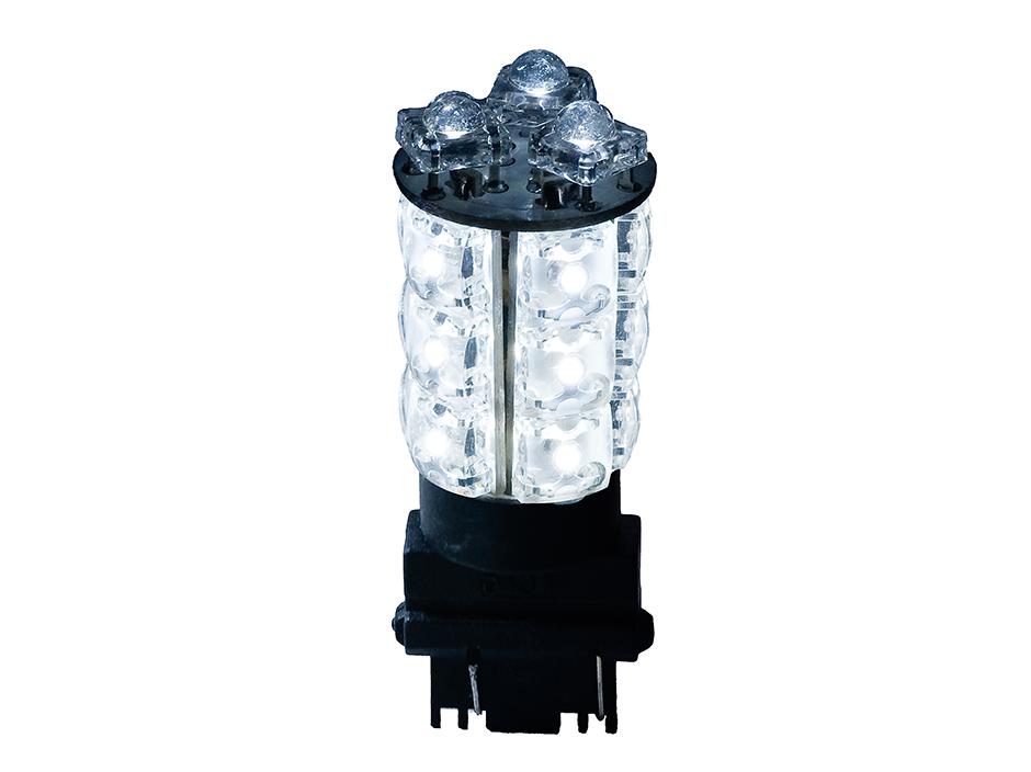 3157 - Heavy Duty Lighting (en-US) Products