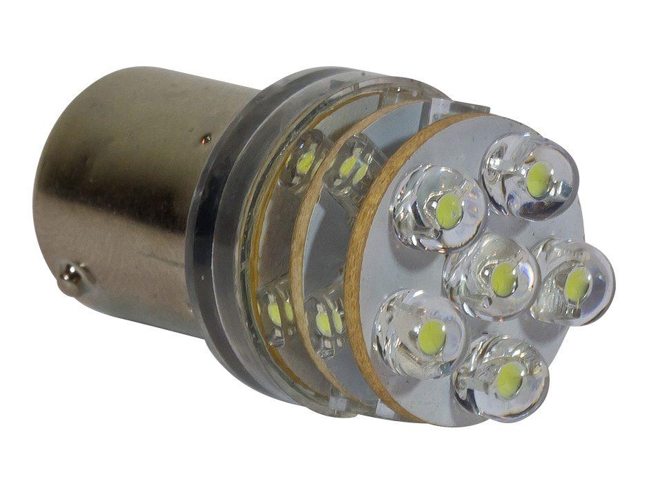 68 - Heavy Duty Lighting (en-US) Products